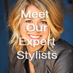 meet-expert-stylists