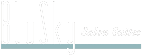 BluSky Salon Suites