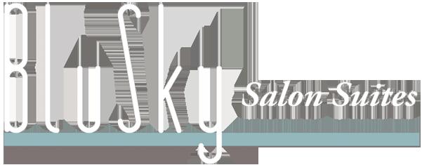 BluSky Salon Suites